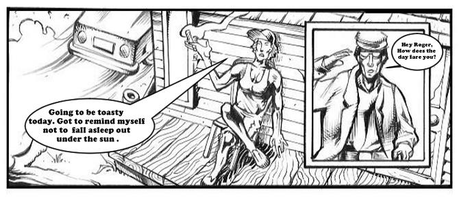 NEON EDEN pg. 2