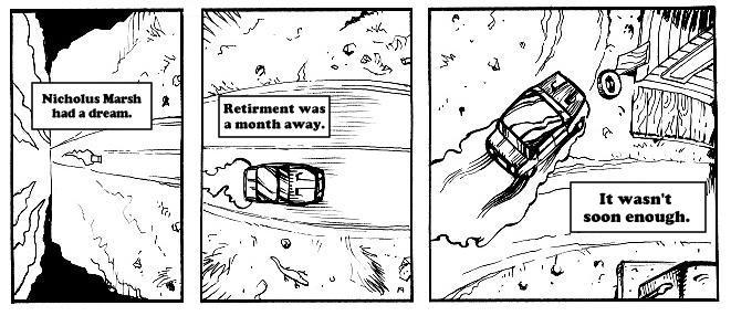 NEON EDEN pg. 1